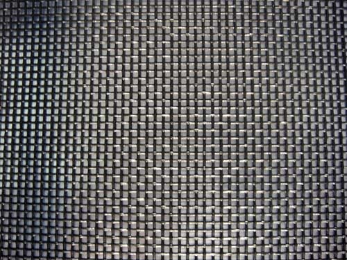 Vinyl Coated Polyester Mesh PVC Coated Mesh