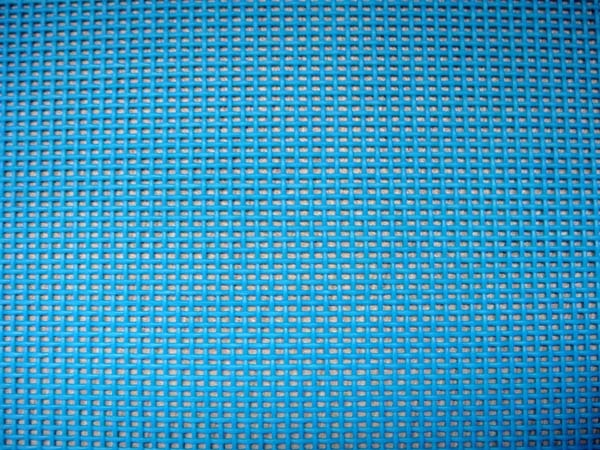 Deck Chair Material Fabric sunlounger fabric