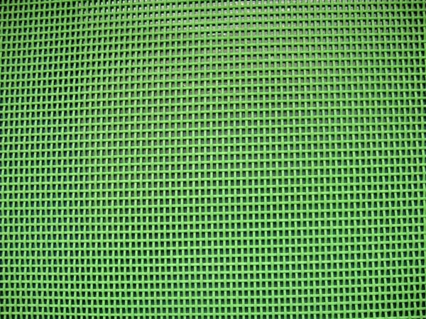 Woven Vinyl Coated Fabric PVC Mesh For Tarp