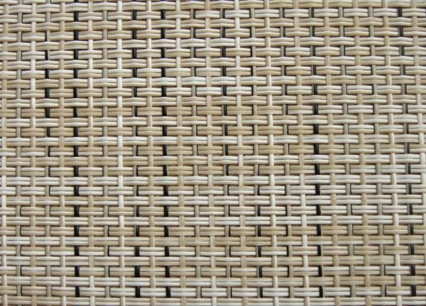 vinyl coated PET Mesh Batyline Mesh