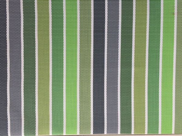 Strip Color Outdoor Fabric