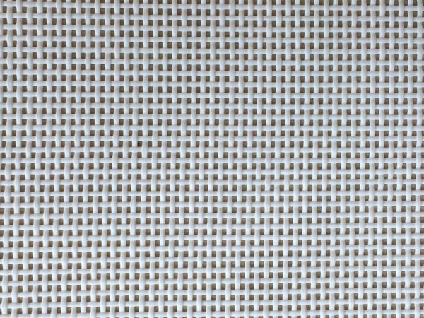 Advans Industry Company Limited Textilene Mesh