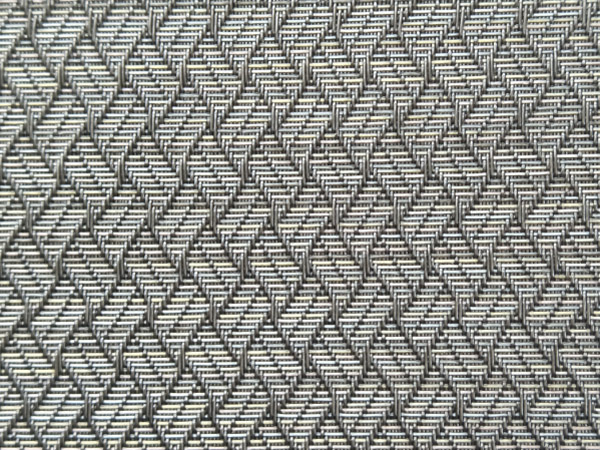 Outdoor Chair Fabric