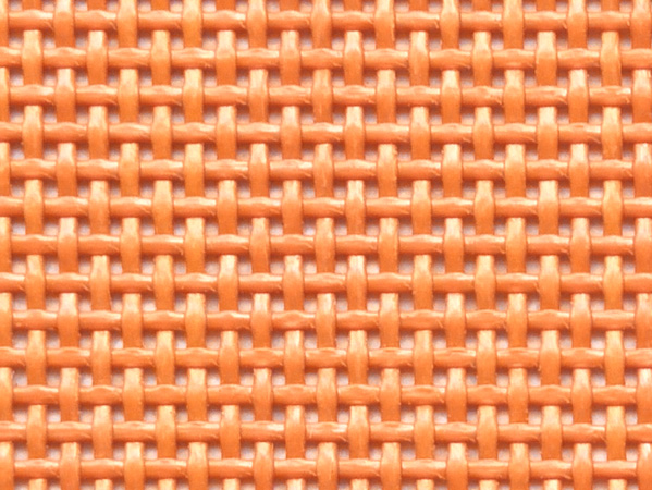 Textilene Mesh for beach chair Lounger