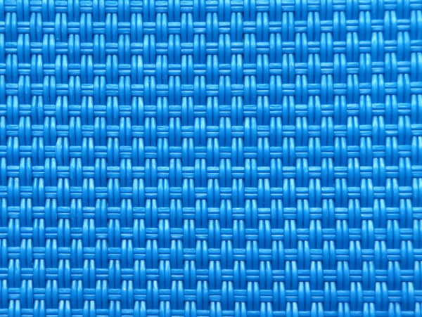 PVC Mesh Fabric for Beach Chair  Lounger Fabric